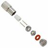 Coaxial Connectors (RF) -- A115749-ND