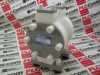 DIAPHRAM PUMP NPT -- DP10F