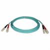 Fiber Optic Cables -- N806-03M-ND -Image
