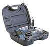 Hach SensION+ Rugged Conductivity Meter Kit -- GO-19604-03