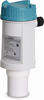 Short-range Integrated Ultrasonic Level Transmitter -- SITRANS LU150 - Image