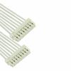 Rectangular Cable Assemblies -- 455-2980-ND -Image