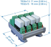 Interface Modules -- 8972.2 -Image