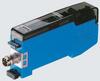 Photoelectric Sensor Accessories -- 2889710