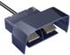 Ex Foot Switch -- Ex GFS 2 - Image