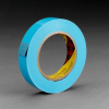Scotch® High Strength Clean Removal Tape -- 8899HP -- View Larger Image