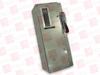 ALLEN BRADLEY 512-BCB-6P-24R ( NEMA COMBINATION STARTER, DISCONNECT TYPE, NEMA 1, 480 VOLTS (B), TYPE 4/4X - ENCLOSURE CODE C ) -Image