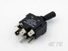 Toggle Switches -- K1002981 -Image