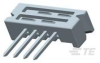 Board-to-Board Headers & Receptacles -- 1394002-1 -Image