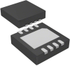 PMIC - Voltage Regulators - DC DC Switching Regulators -- ADP2370ACPZ-1.8-R7TR-ND -Image