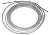 Teflon FEP Tubing -- 750-0603 - Image