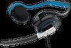 Vengeance® 1100 Communication Headset -- CA-9011113-WW