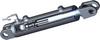 Position Sensing Hydraulic Cylinders