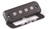 Keypad Switches -- MGR1571-ND -Image