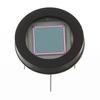 Tetra-Lateral Positions Sensing Detector -- SC-10D -Image