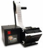 Label Dispensers -- LD5000