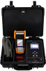 Ground Fault Locator/Insulation Testing -- GFL-1000