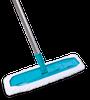 Floor Duster -- 8335