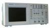 100 MHz, Digital Storage Oscilloscope DSO - ValueTronics -- Tektronix TDS1012