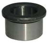 Drill Bushing,Type HL,Drill Size 3/4 In -- 13G384