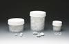 F2613-1 - Cole-Parmer HPLC Syringe Filters, Non Sterile, Nylon, 17mm, 0.45um 100/pk -- GO-32816-00