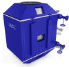 Boilers -- Aalborg XW-Superheater - Image