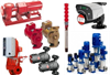 Pumps & Circulators - Image