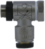 Flow Control Air Valves -- Metric Sizes