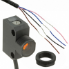 Optical Sensors - Photoelectric, Industrial -- Z5471-ND -Image