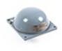CBRNE Radiation Detectors - Image