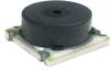 Basic TBP Series, Compensated/Unamplified, gage, leadless SMT PN: low-profile port, no gel coating, 0 psi to 1 psi -- TBPLPNN001PGUCV -Image