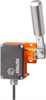 Ex Belt-alignment Switch -- Ex ZS 73 SR