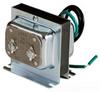 Signaling Device Transformer -- 590 - Image