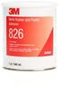 Glue, Adhesives, Applicators -- 3M160679-ND -Image