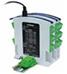 Signal Isolator -- TC640PW -Image