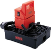 Norco 910052A 10,000 psi Electro/Hyd Pump -- NOR910052A