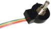 Optical Encoder -- 89F2536