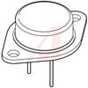 BIP T03 PNP 120A 60V FG -- 70099988 - Image