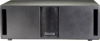 Subwoofer, optimally vented bass, dual drivers, rectangular enclosure -- VERIS 210S