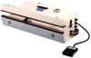 Vacuum/Gas Sealer -- PVT