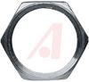 Connector, Strain Relief, Liquid Tight,Metallic, Locknut, SM 11 -- 70123714 - Image