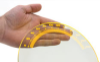 Transparent & Segment Electroluminescent - Image