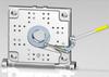 Manual Bayonet Clamping System -- QMC 106 Gr1 - Image