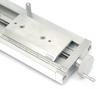 Rapid Advance Model with Metric scale Unislide® Assemblies -- A4009HM-S4