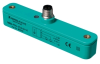 Inductive Positioning System -- PMI104-F90-IU-V1 - Image