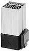 Style 046 Heater with Fan