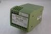 DW5 - Watt Transducers -- DW5-008B