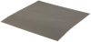 RFI and EMI - Shielding and Absorbing Materials -- 903-1502-ND