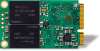 High Speed mSATA SSD -- SC300 - Image
