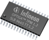 OPTIGA™ embedded security Solutions -- SLB 9645 XT1.2 FW133.32